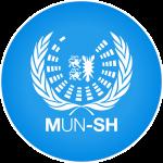 mun-sh