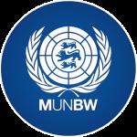 munbw