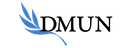 DMUN e.V. Logo