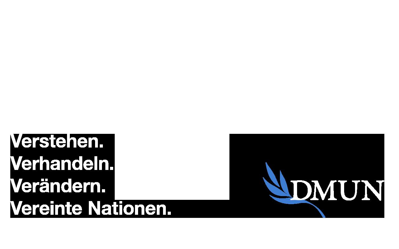 dmunopen2