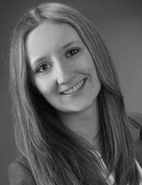 Annika Seidel